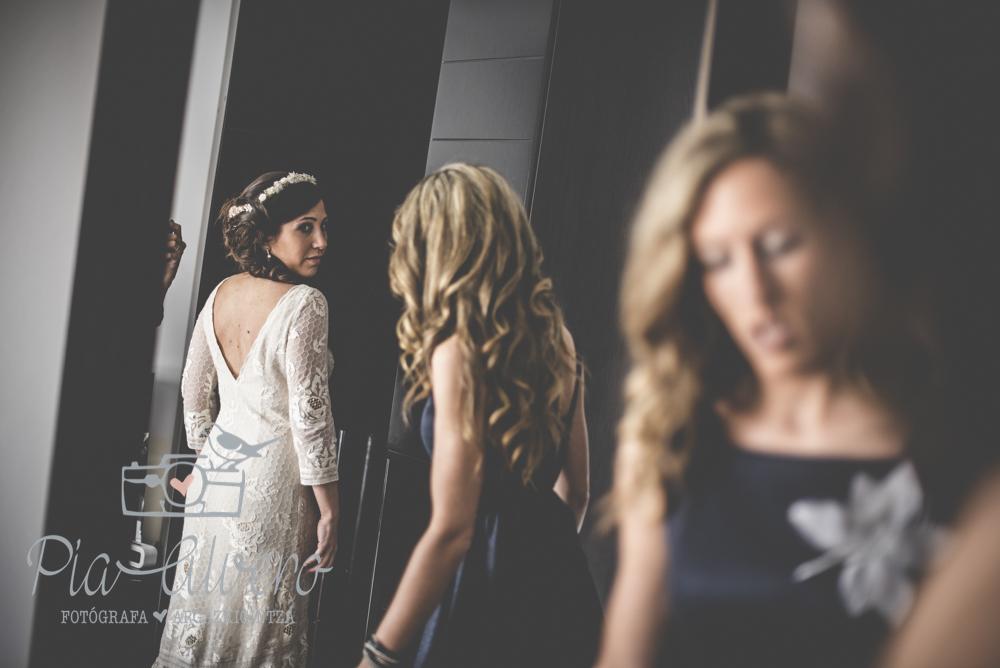 piaalvero fotografia de boda Bilbao-136