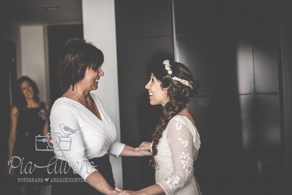 piaalvero fotografia de boda Bilbao-145