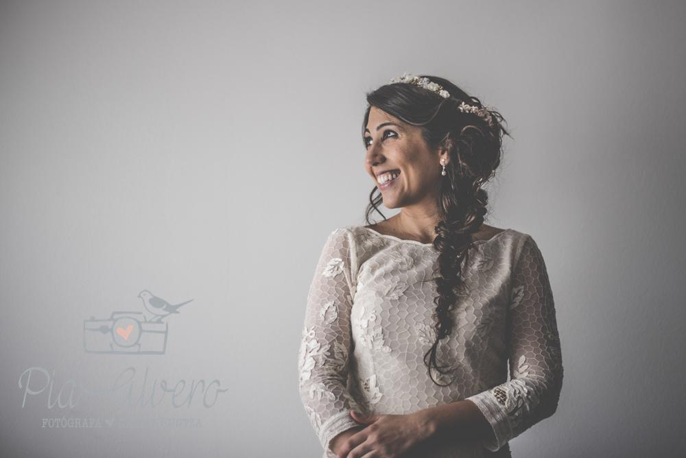piaalvero fotografia de boda Bilbao-182