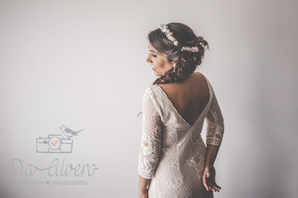 piaalvero fotografia de boda Bilbao-190