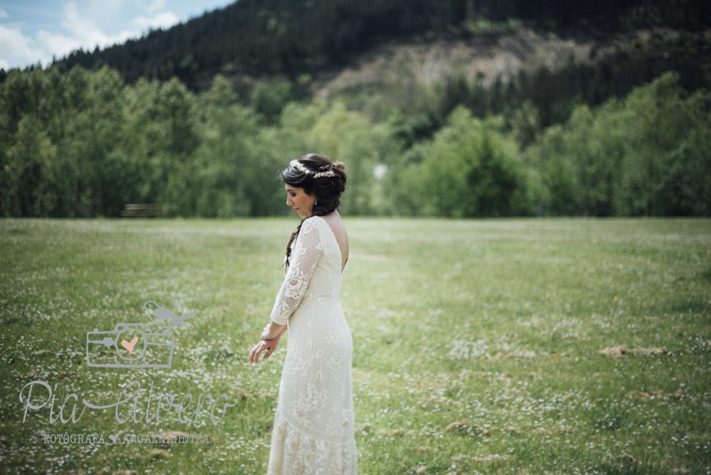 piaalvero fotografia de boda Bilbao-217