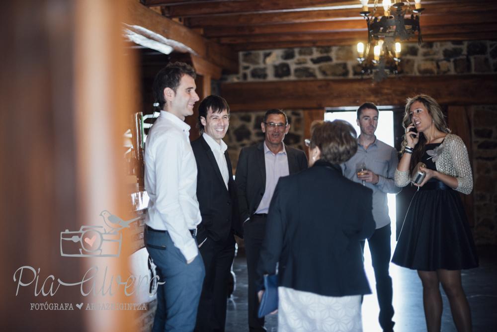 piaalvero fotografia de boda Bilbao-227