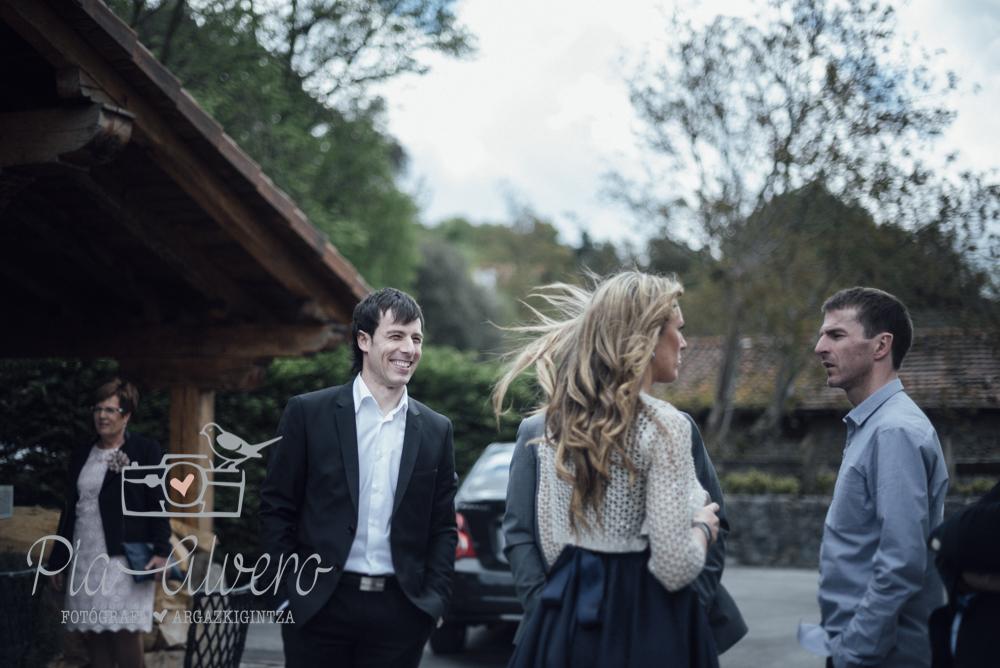 piaalvero fotografia de boda Bilbao-232