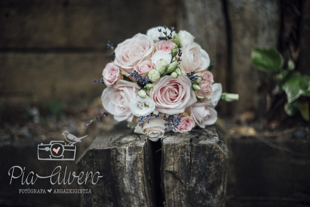piaalvero fotografia de boda Bilbao-239