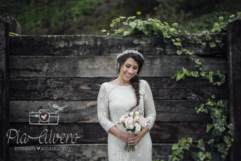 piaalvero fotografia de boda Bilbao-245