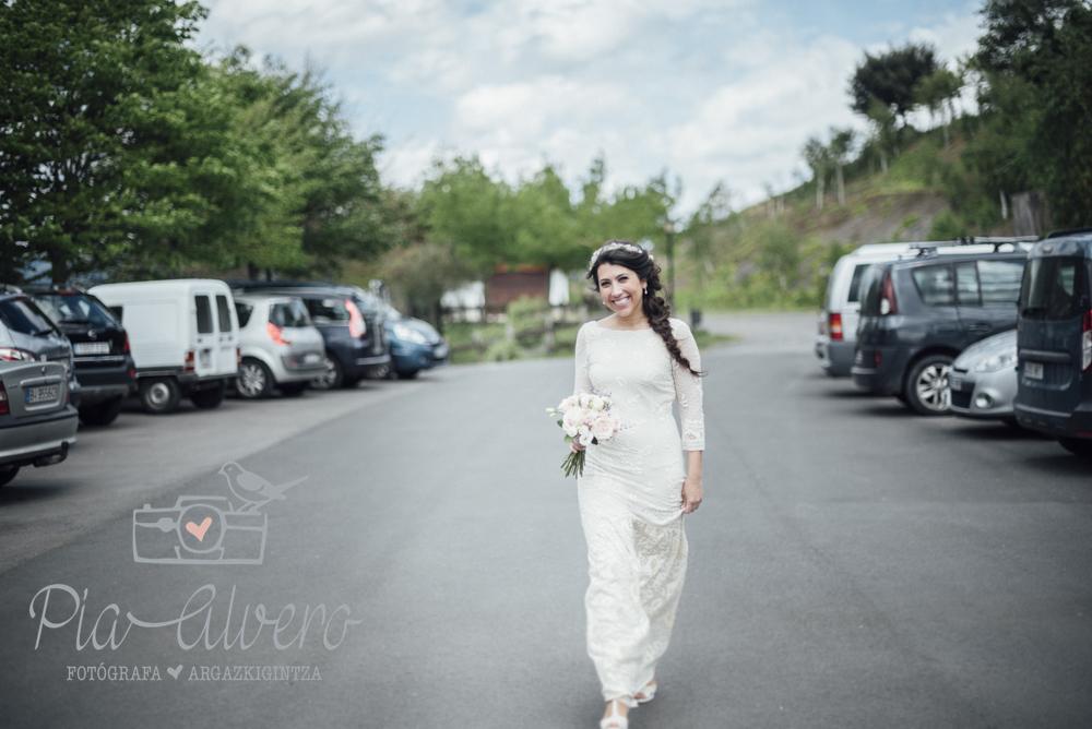 piaalvero fotografia de boda Bilbao-250