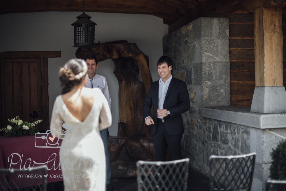 piaalvero fotografia de boda Bilbao-253