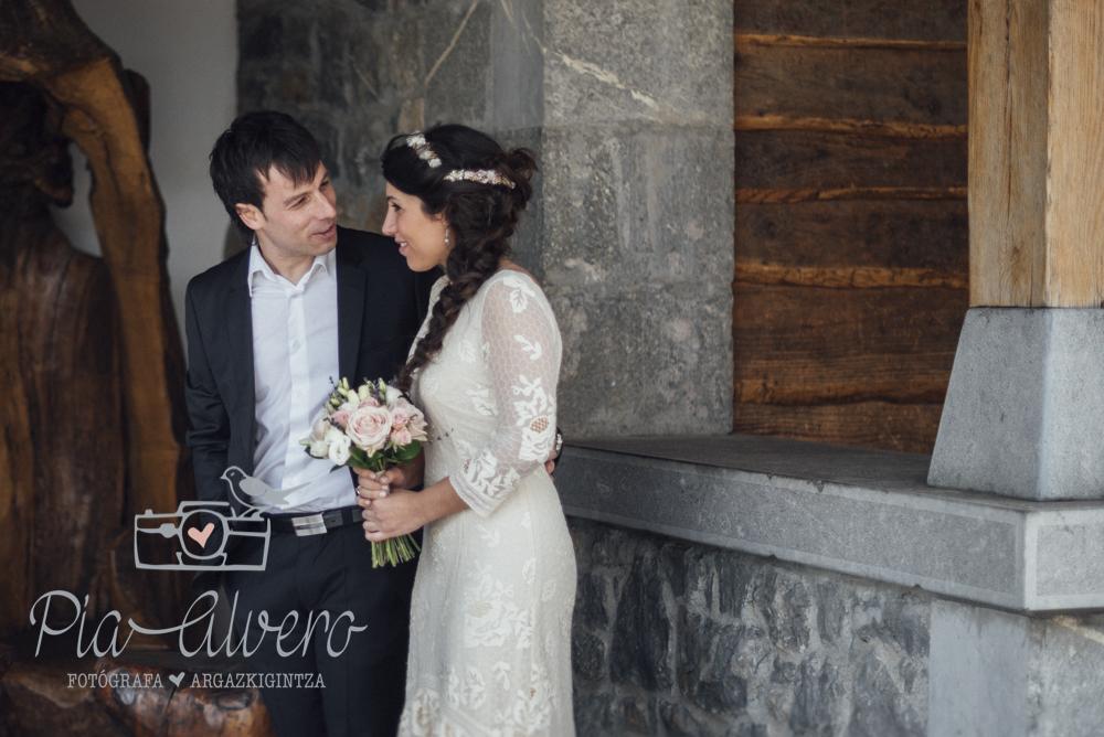 piaalvero fotografia de boda Bilbao-256