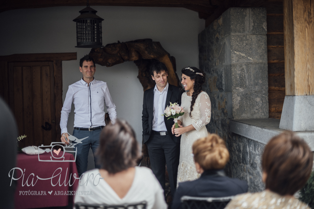 piaalvero fotografia de boda Bilbao-270