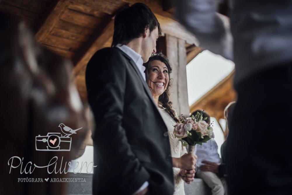 piaalvero fotografia de boda Bilbao-283