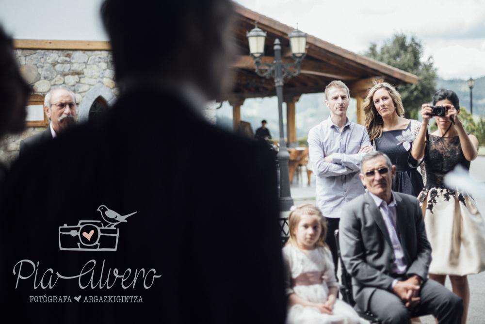 piaalvero fotografia de boda Bilbao-302
