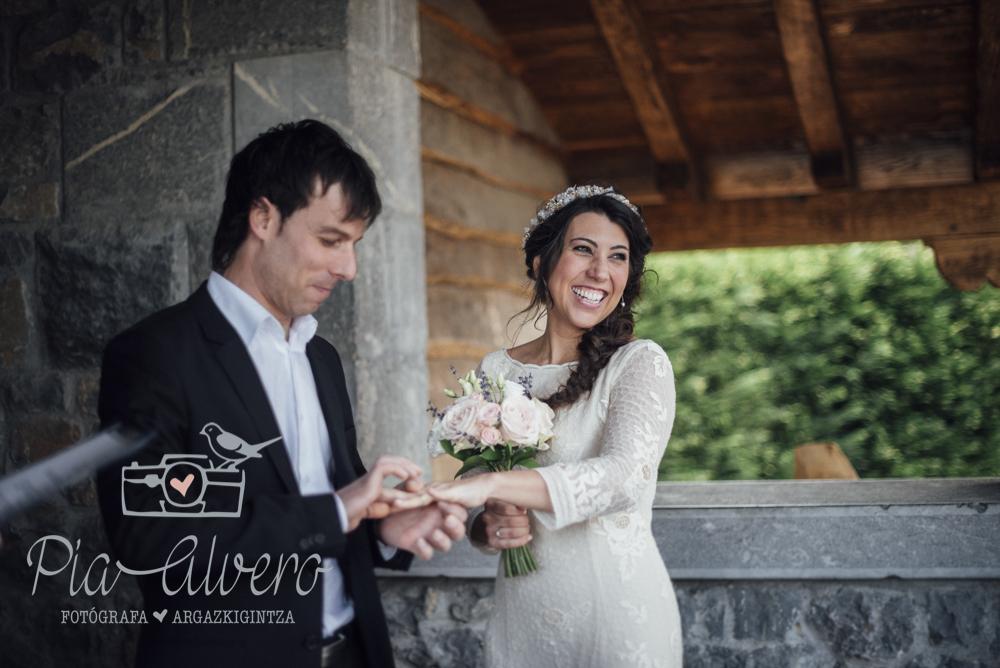piaalvero fotografia de boda Bilbao-309