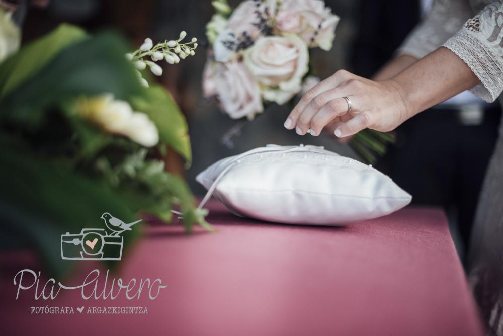 piaalvero fotografia de boda Bilbao-314