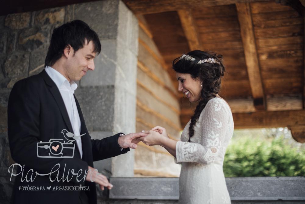 piaalvero fotografia de boda Bilbao-316