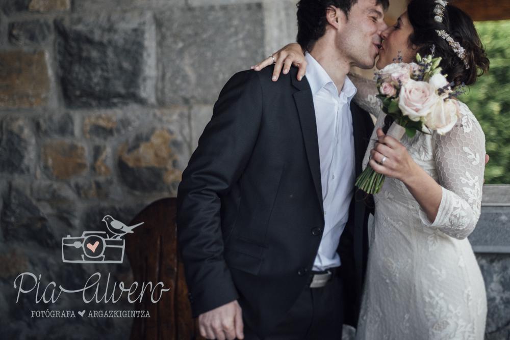 piaalvero fotografia de boda Bilbao-322