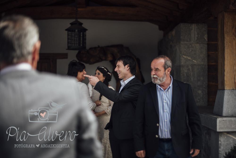 piaalvero fotografia de boda Bilbao-344