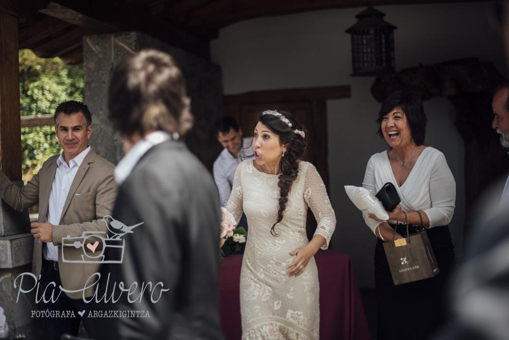 piaalvero fotografia de boda Bilbao-345