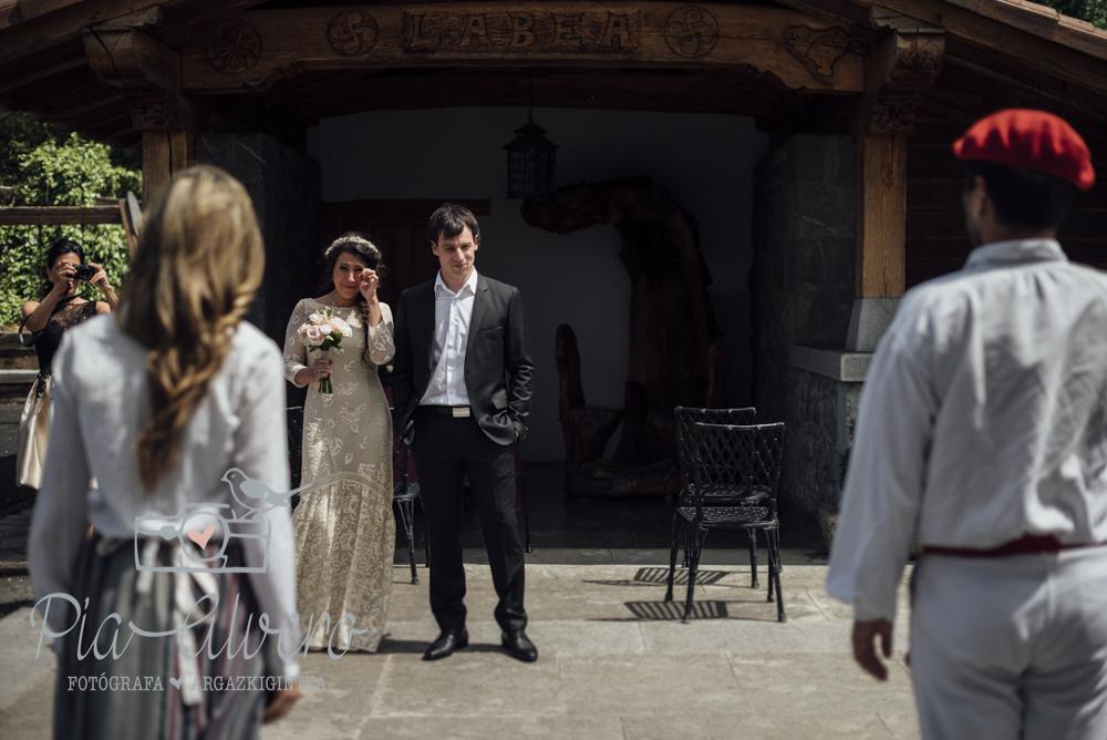piaalvero fotografia de boda Bilbao-360