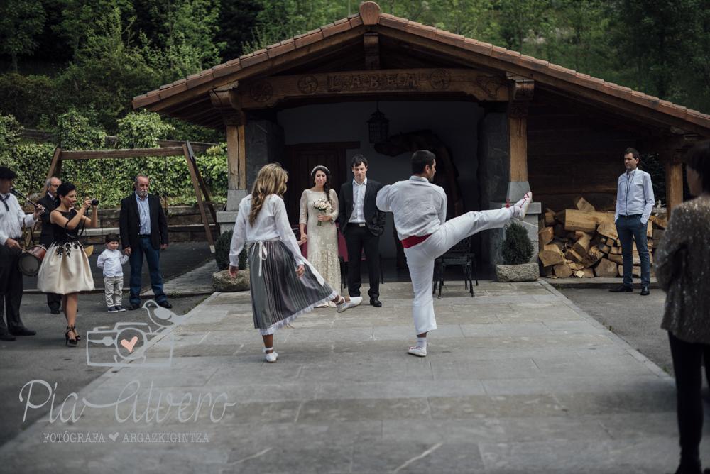 piaalvero fotografia de boda Bilbao-364