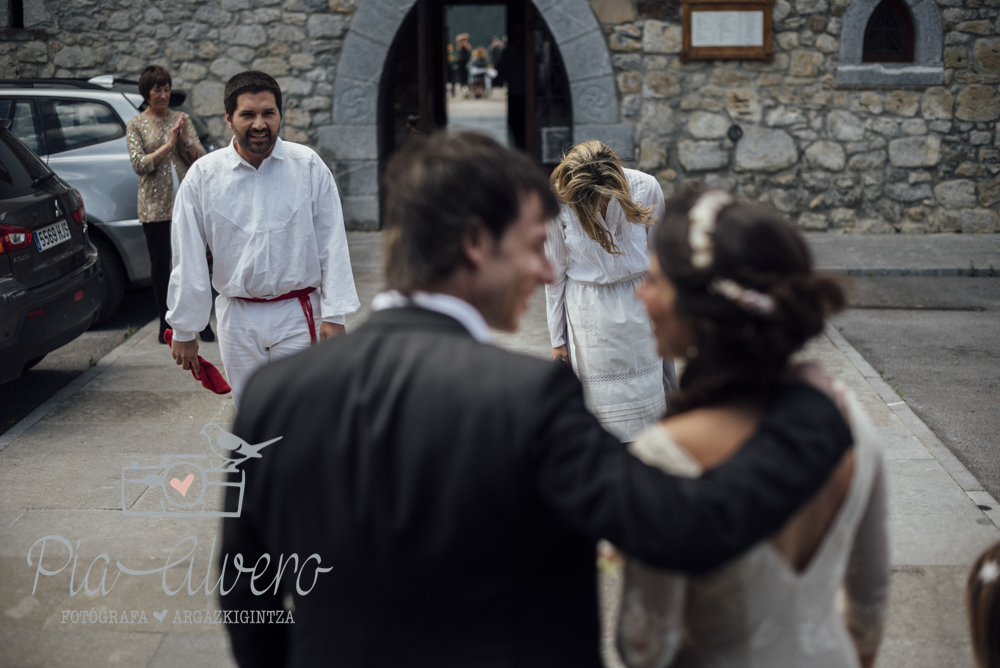 piaalvero fotografia de boda Bilbao-369