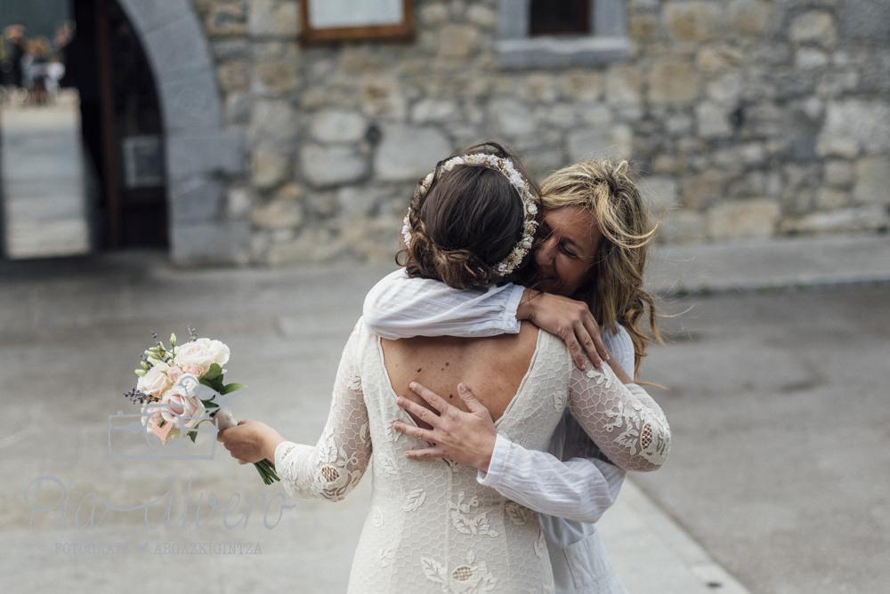 piaalvero fotografia de boda Bilbao-372