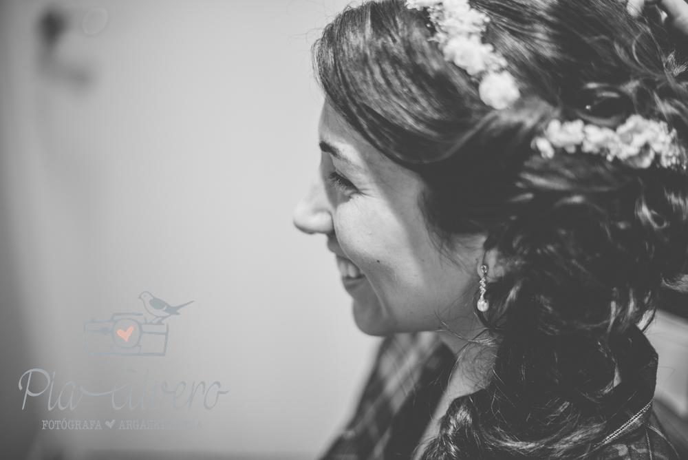 piaalvero fotografia de boda Bilbao-38
