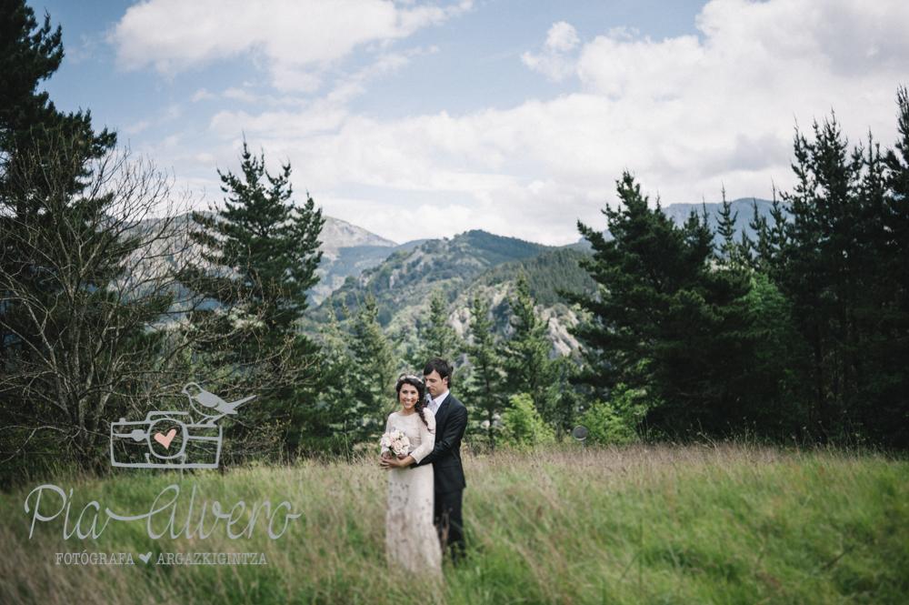 piaalvero fotografia de boda Bilbao-441