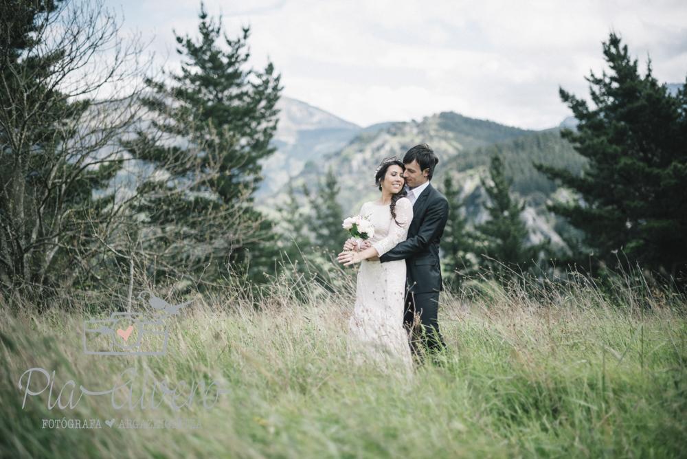 piaalvero fotografia de boda Bilbao-443