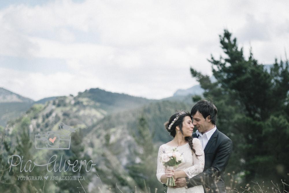 piaalvero fotografia de boda Bilbao-449