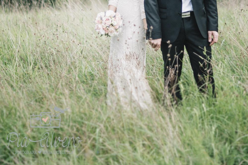 piaalvero fotografia de boda Bilbao-453