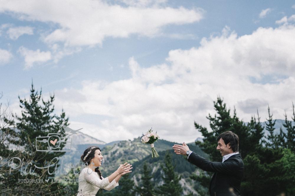 piaalvero fotografia de boda Bilbao-461