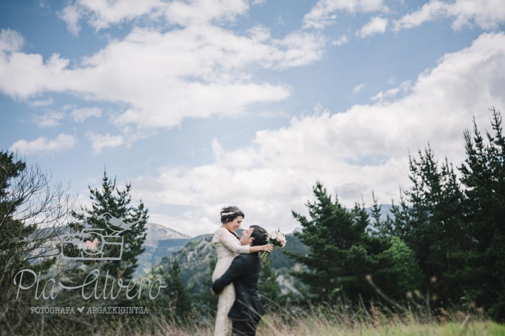 piaalvero fotografia de boda Bilbao-462
