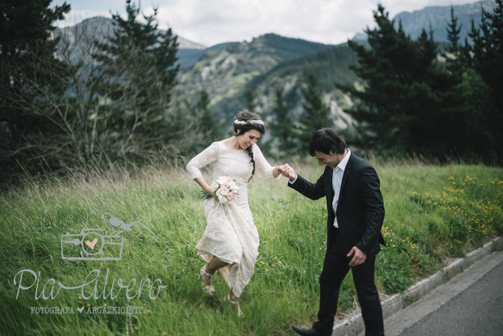 piaalvero fotografia de boda Bilbao-479