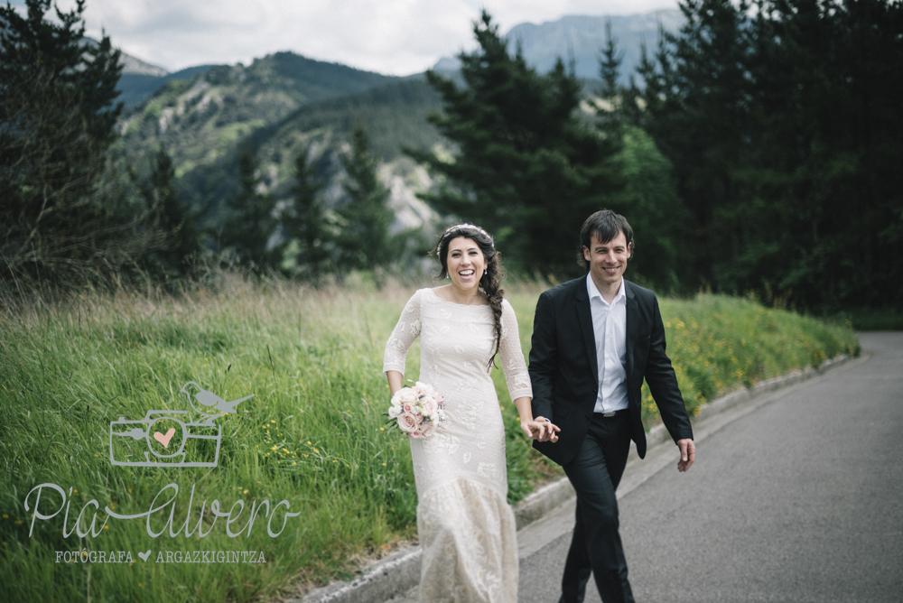 piaalvero fotografia de boda Bilbao-481