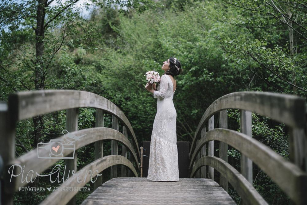 piaalvero fotografia de boda Bilbao-491