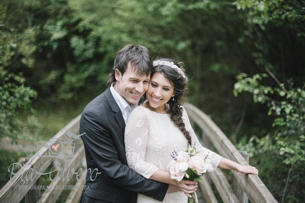 piaalvero fotografia de boda Bilbao-517