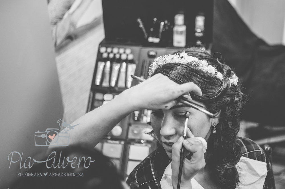 piaalvero fotografia de boda Bilbao-54