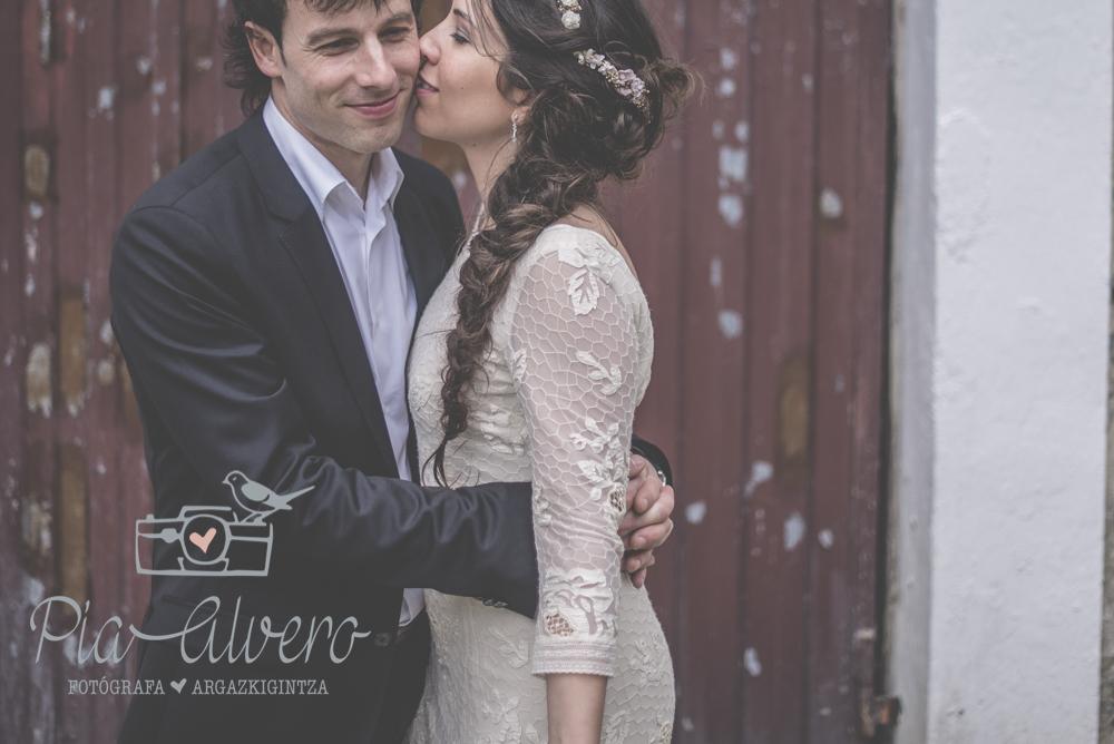 piaalvero fotografia de boda Bilbao-543
