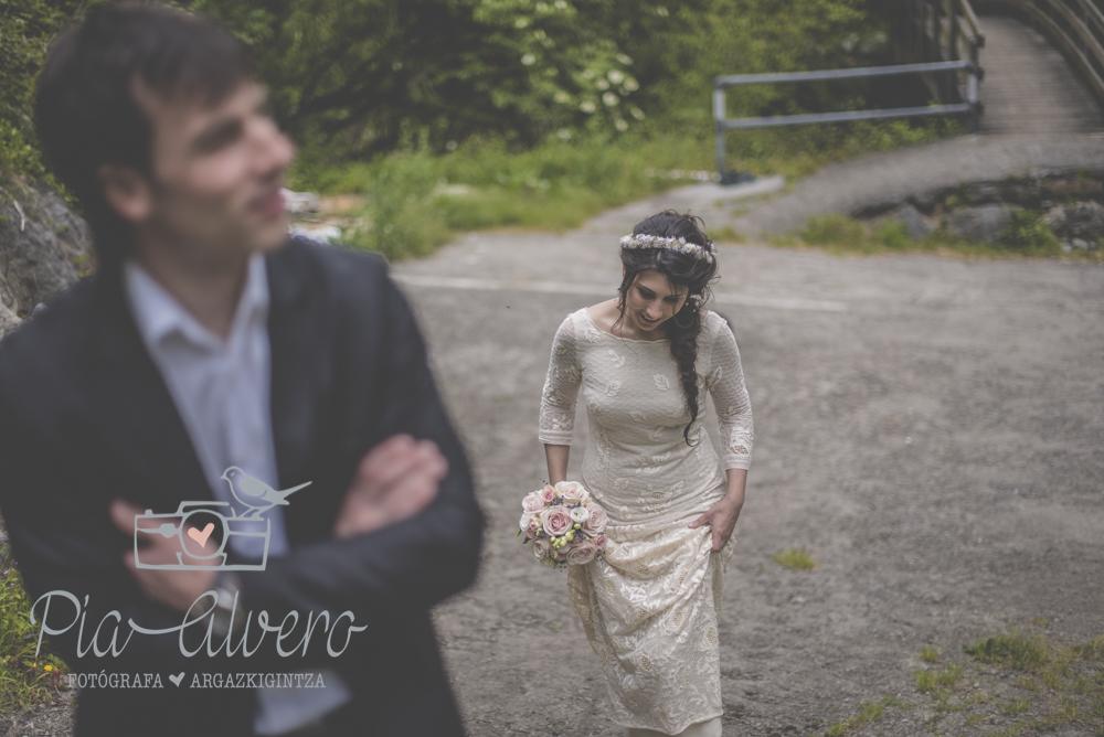 piaalvero fotografia de boda Bilbao-563