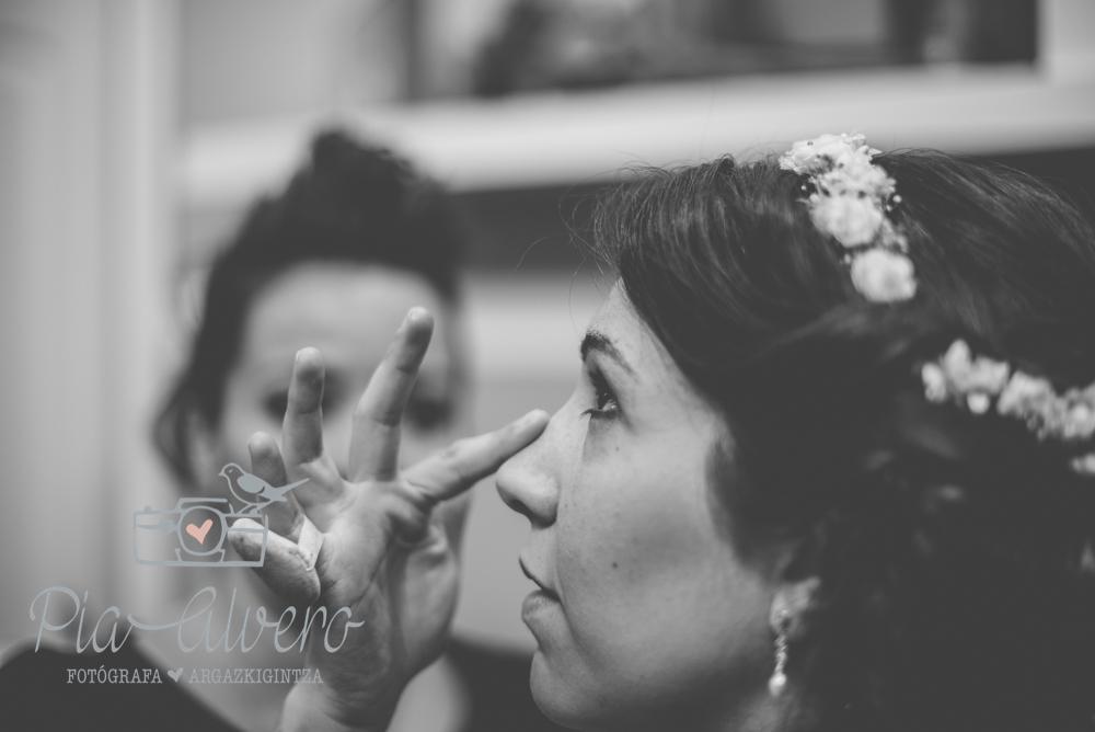 piaalvero fotografia de boda Bilbao-57