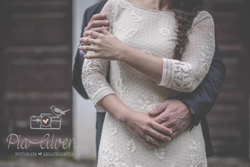 piaalvero fotografia de boda Bilbao-581