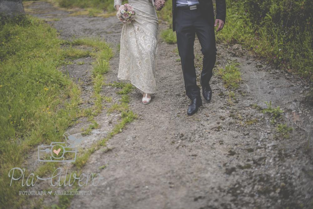 piaalvero fotografia de boda Bilbao-595