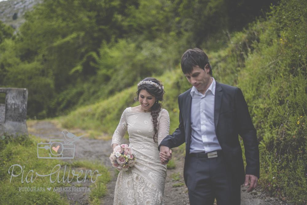 piaalvero fotografia de boda Bilbao-596