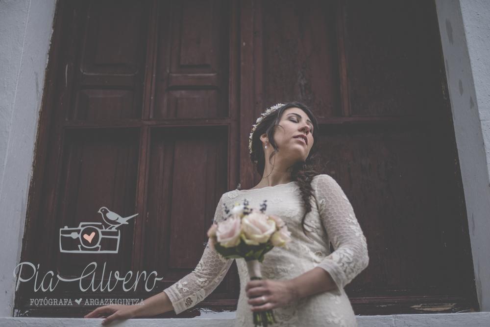 piaalvero fotografia de boda Bilbao-609