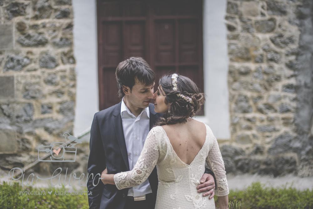 piaalvero fotografia de boda Bilbao-617