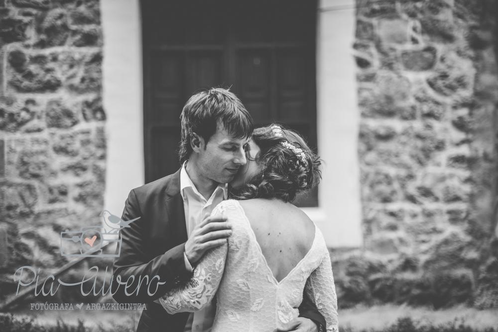 piaalvero fotografia de boda Bilbao-624
