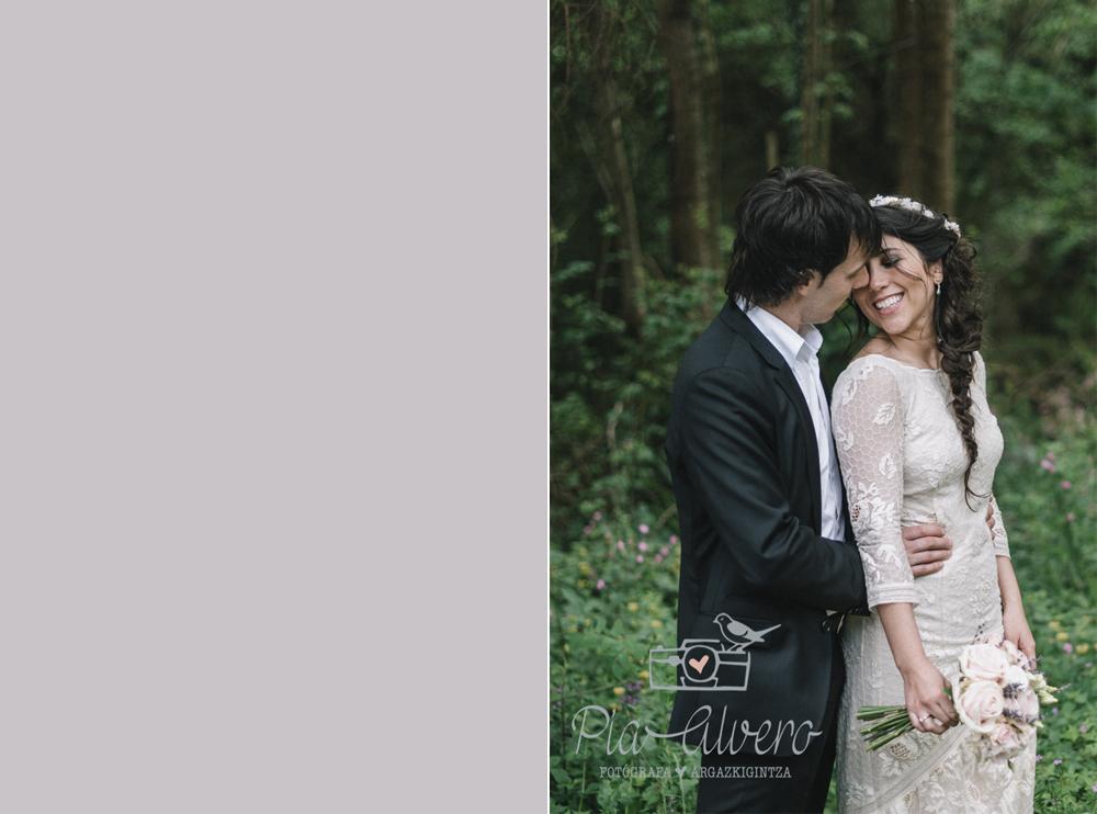 piaalvero fotografia de boda Bilbao-633