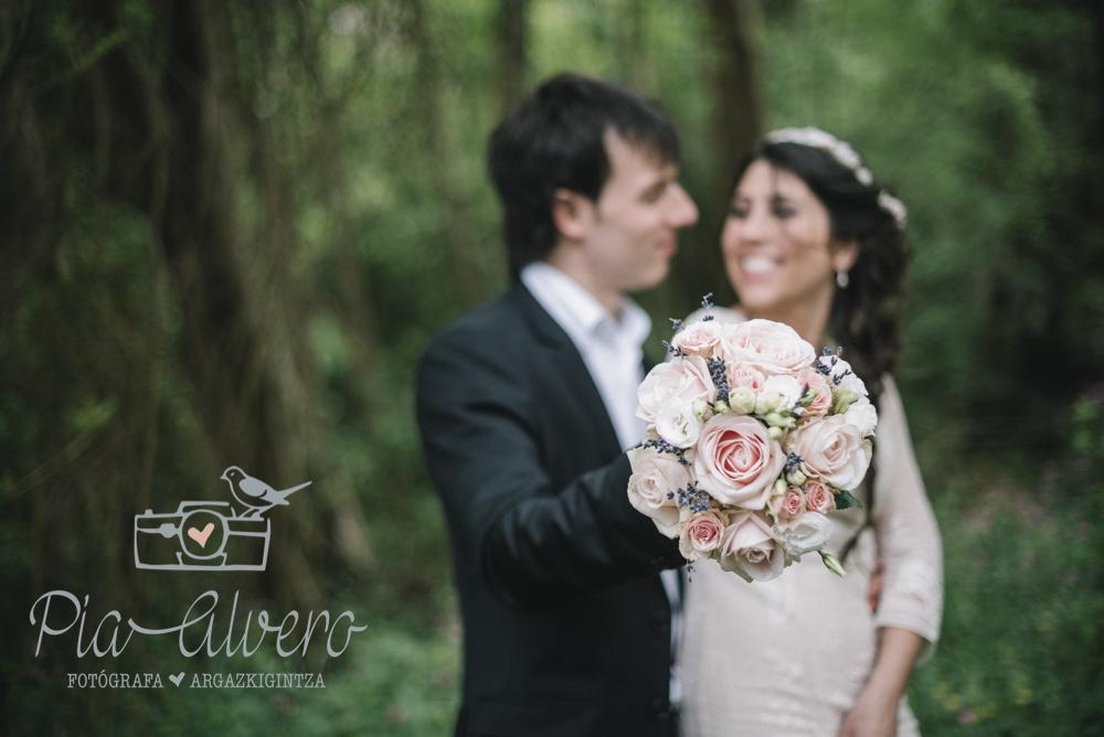 piaalvero fotografia de boda Bilbao-639