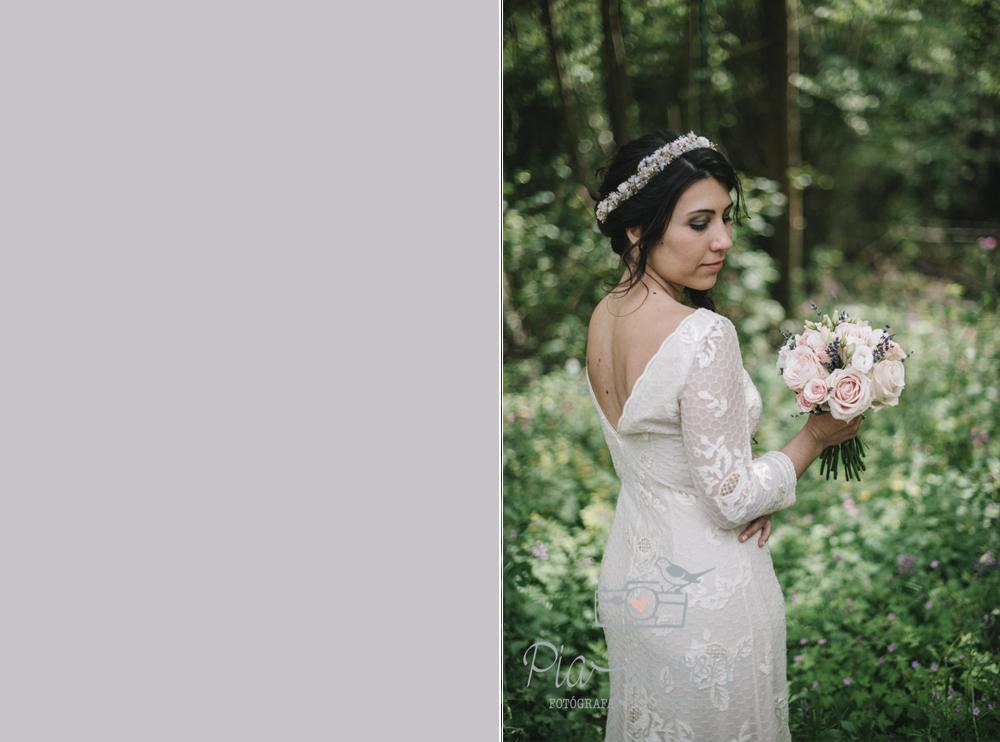 piaalvero fotografia de boda Bilbao-646
