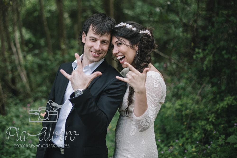 piaalvero fotografia de boda Bilbao-661